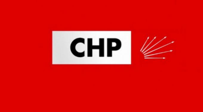 CHP'den Seçim Takip Sistemi!