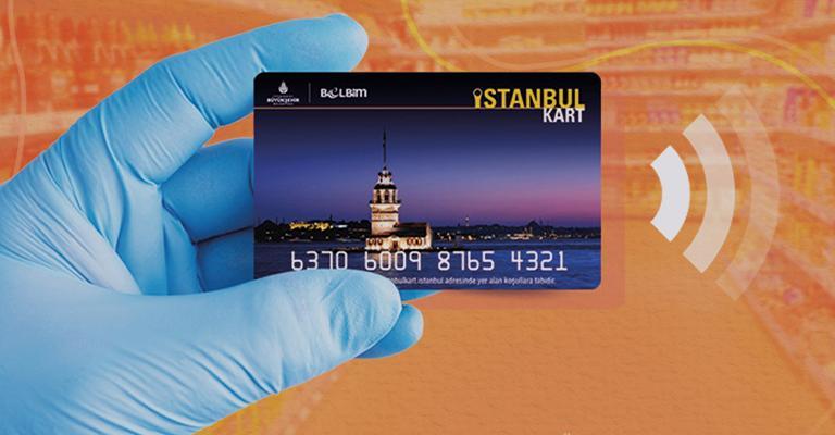 İstanbullular dikkat! HES kodunu eşleştirmeyenler toplu taşıma kullanamayacak